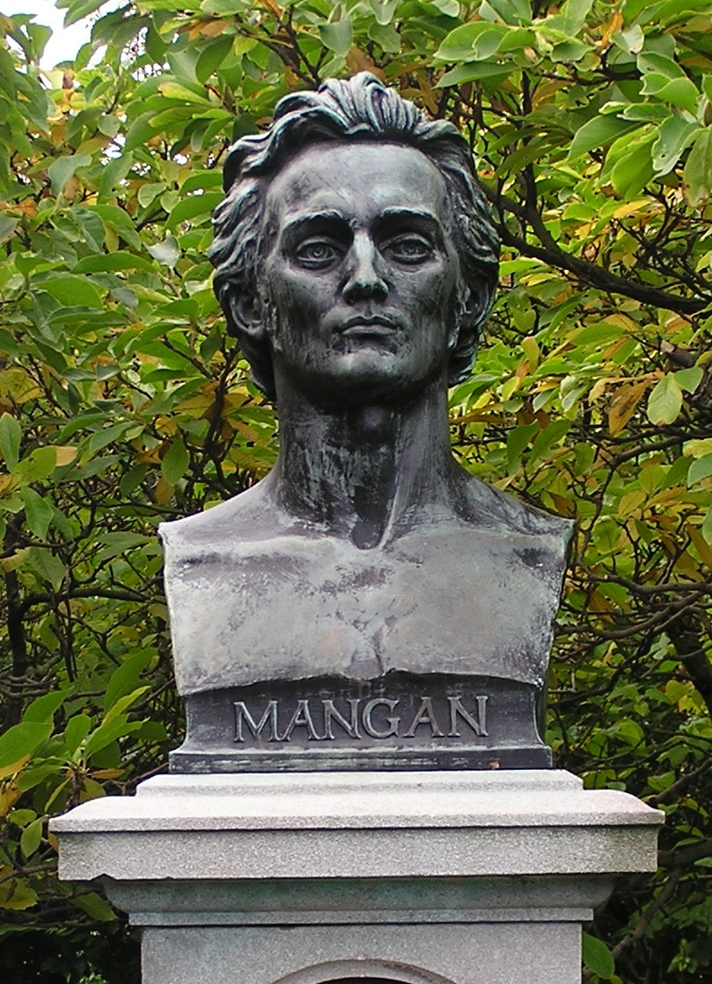 https://i2.wp.com/upload.wikimedia.org/wikipedia/commons/4/46/James_Clarence_Mangan.jpg