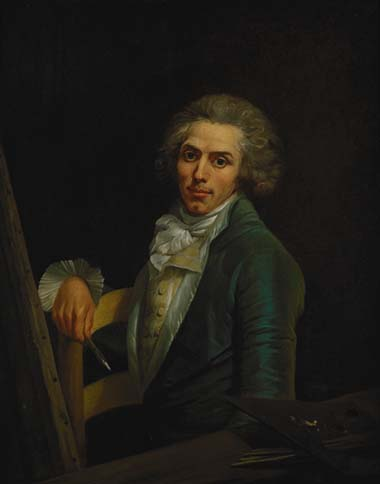 https://i2.wp.com/upload.wikimedia.org/wikipedia/commons/4/46/Joseph_Roques_-_Autoportrait_jeune_-_1783.jpg
