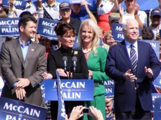 File:McCainPalin1.jpg