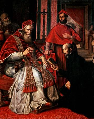 File:Paul iii and ignatius loyola.jpg