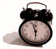 File:Windup alarm clock.jpg
