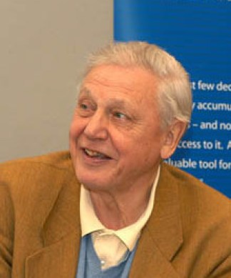 https://i2.wp.com/upload.wikimedia.org/wikipedia/commons/4/47/David_Attenborough_%28cropped%29.jpg?resize=324%2C389