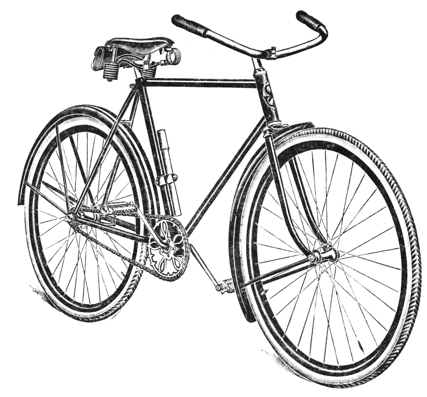File Eaton Speedwell Model Bicycle