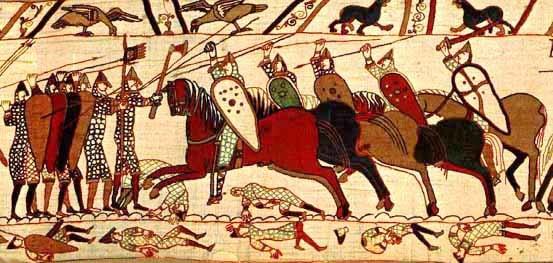 Normans Bayeux.jpg