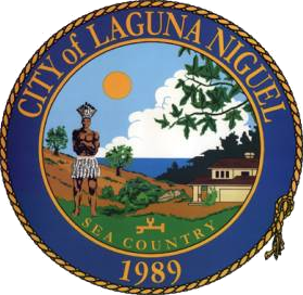 Laguna Niguel CA Workplace Discrimination