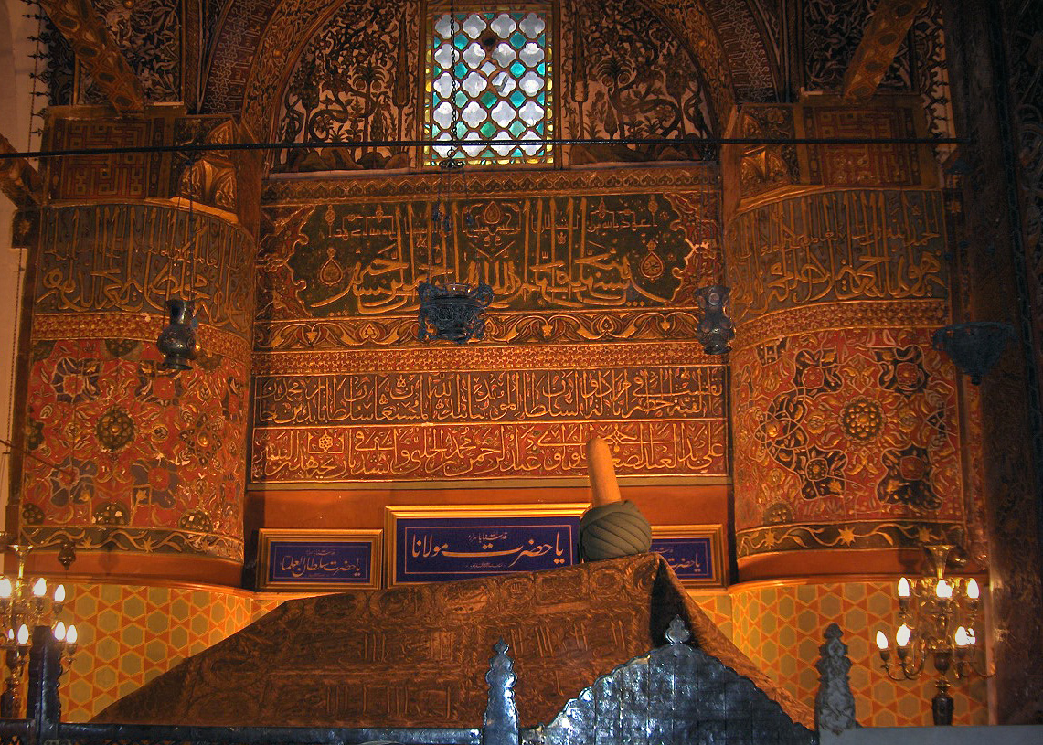 https://i2.wp.com/upload.wikimedia.org/wikipedia/commons/4/47/Turkey.Konya008.jpg