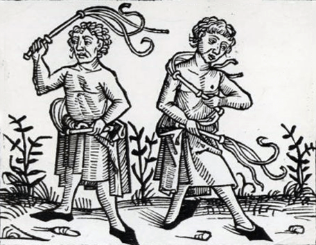 File:Flagellants.png