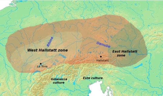 File:Hallstatt culture.png