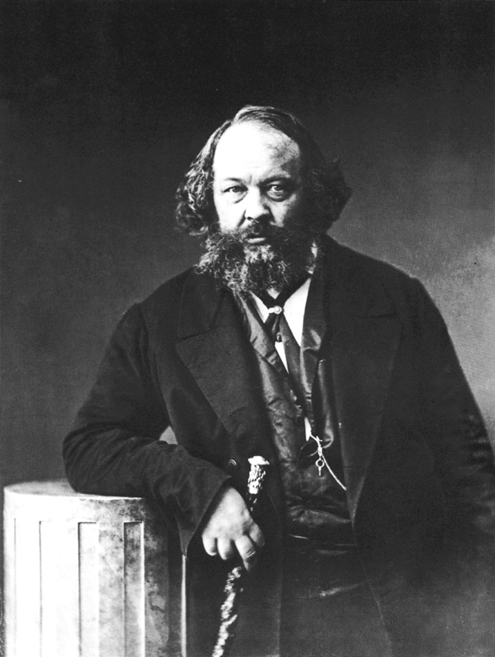 https://i2.wp.com/upload.wikimedia.org/wikipedia/commons/4/48/Mikhail_Bakunin.jpg