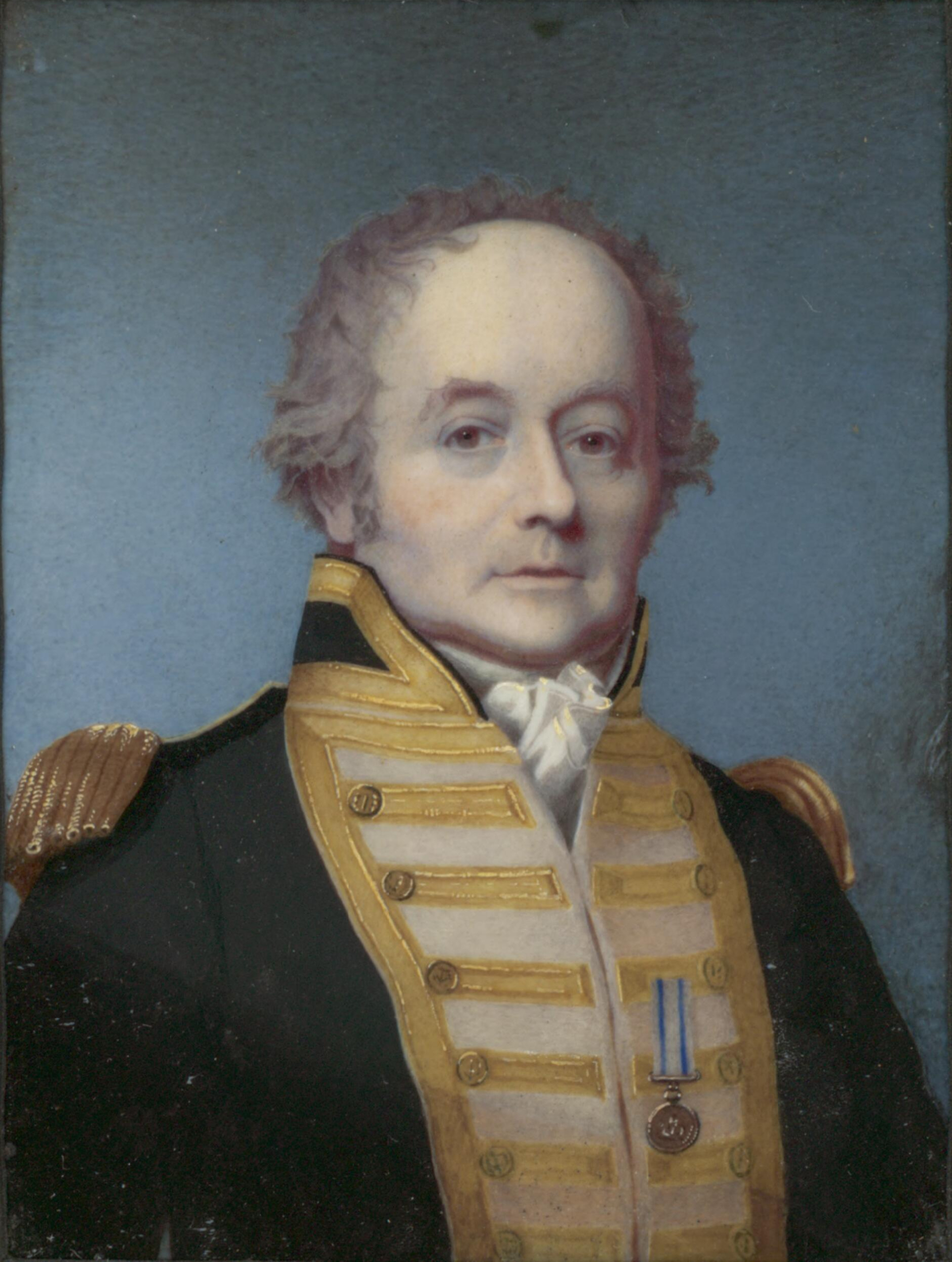 https://i2.wp.com/upload.wikimedia.org/wikipedia/commons/4/48/WilliamBligh.jpeg