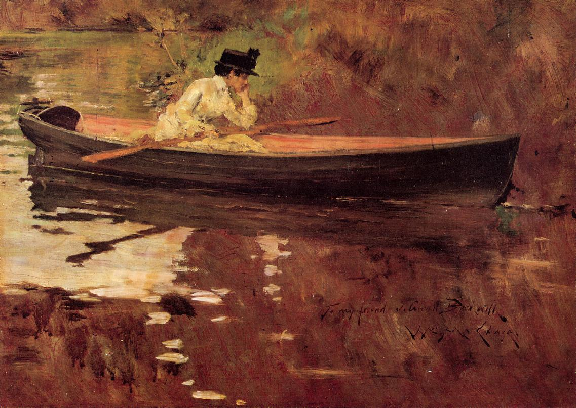 https://i2.wp.com/upload.wikimedia.org/wikipedia/commons/4/48/William_Merritt_Chase_Mrs_Chase_in_Prospect_Park.jpg