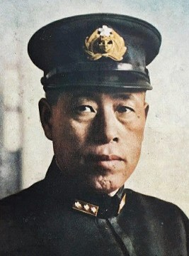 Image result for admiral yamamoto