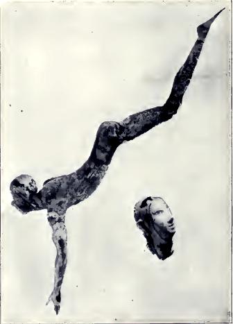 File:1911 Britannica - Aegean - Cnossus5.png