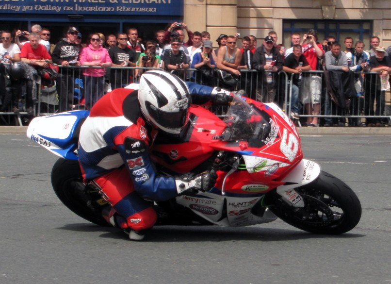 Superstock Tt Wikipedia