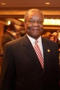 Barnabas Sibusiso Dlamini 2011.jpg