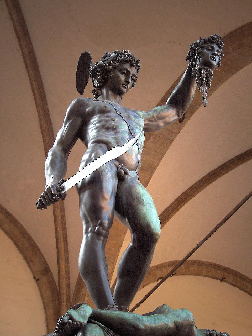 Firenze.Loggia.Perseus02.JPG