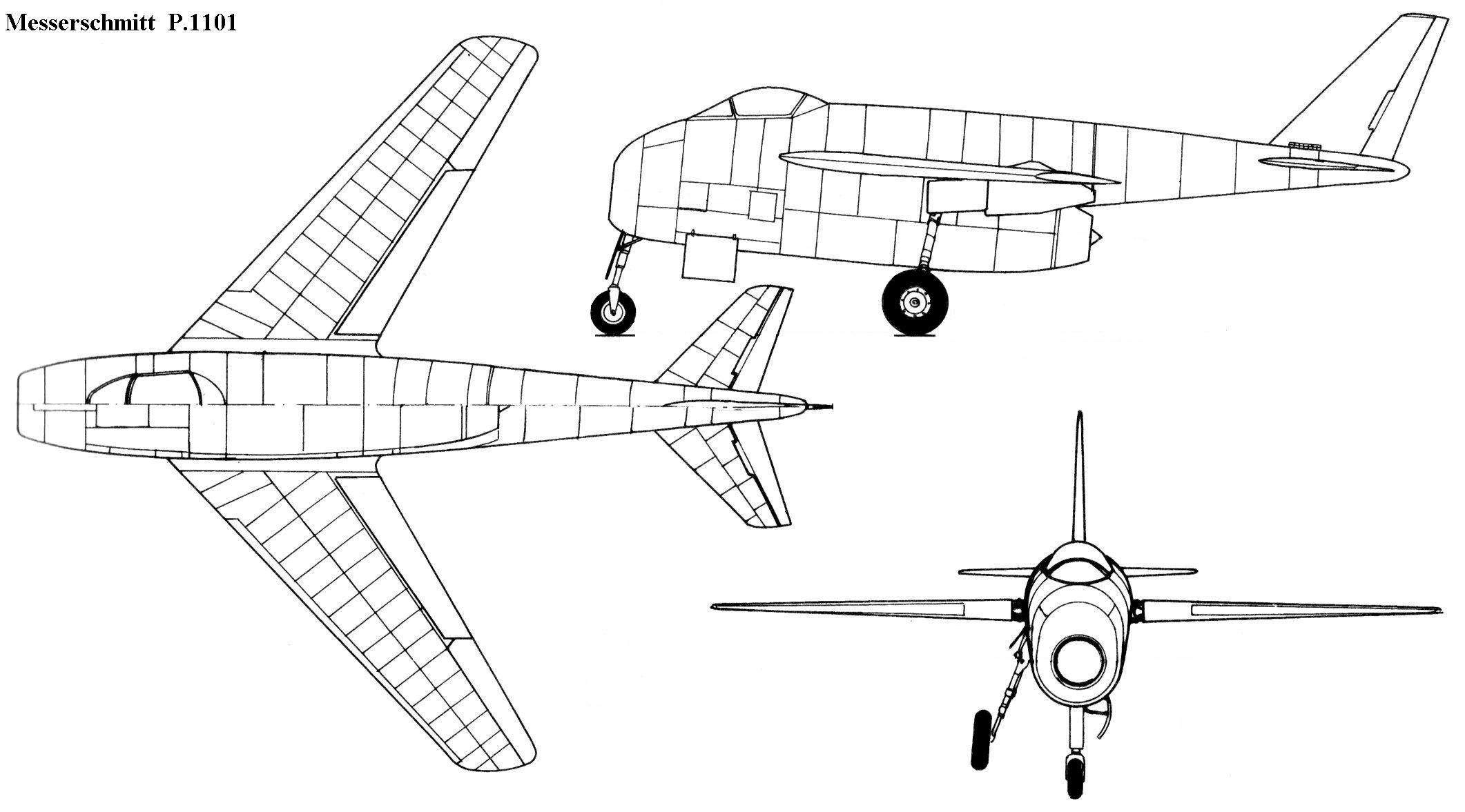 File Messerschmitt P