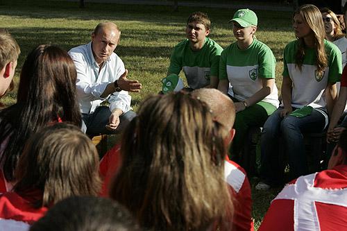 File:Vladimir Putin 24 July 2007-1.jpg