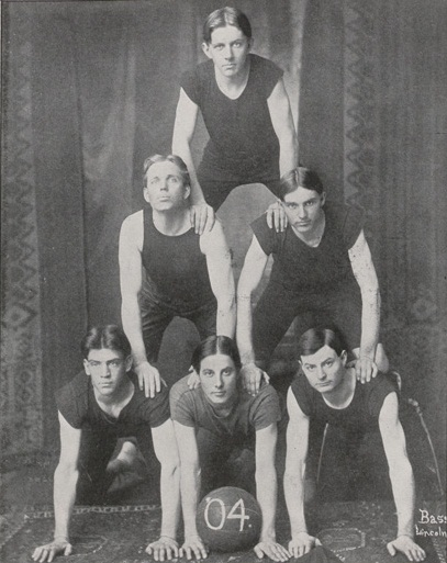 File:1904 Nebraska Cornhuskers men's basketball team.jpg
