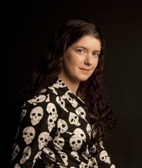 English: Profile Photo of Kylie Sturgess