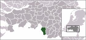 File:LocatieReusel-DeMierden.png