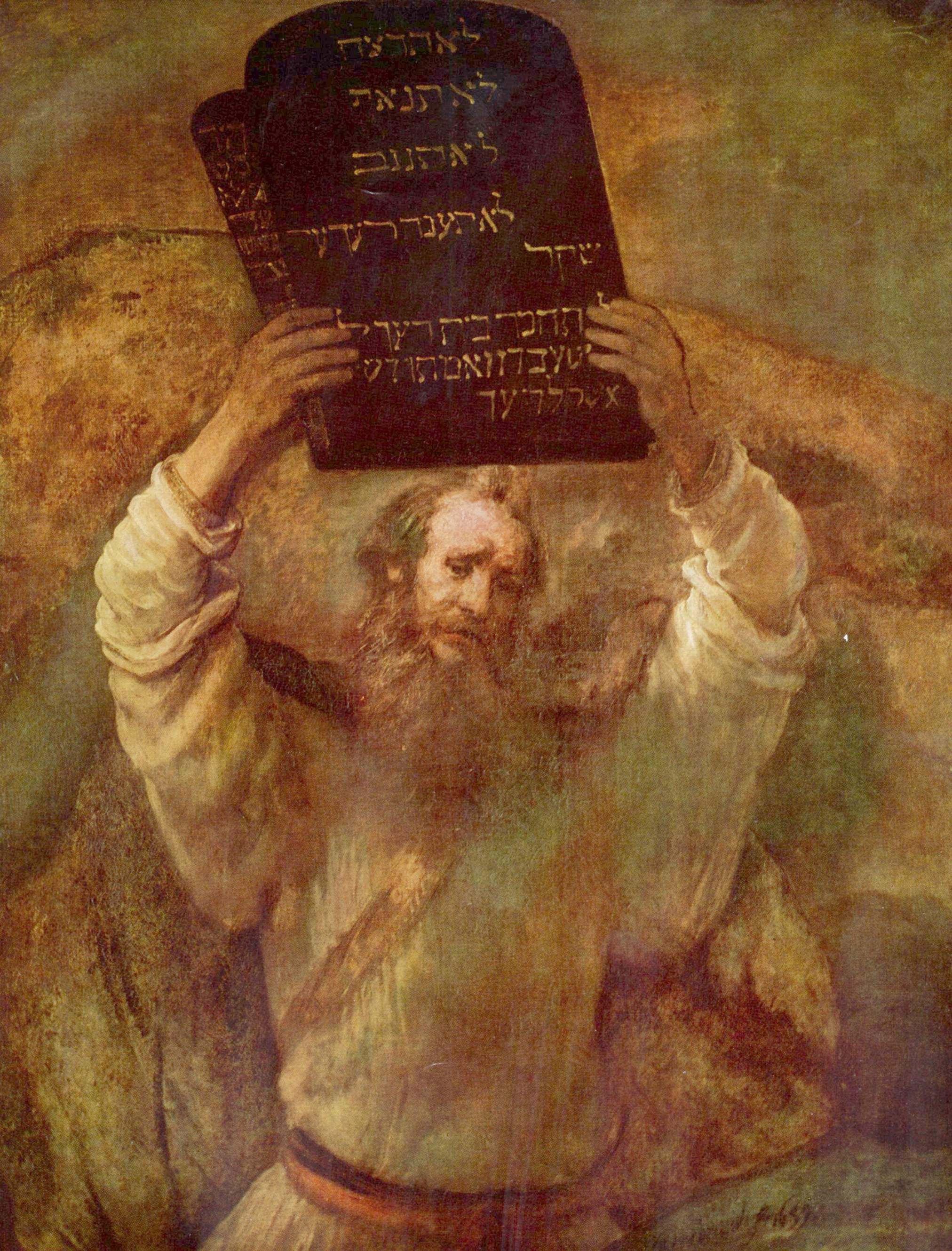 https://i2.wp.com/upload.wikimedia.org/wikipedia/commons/4/4a/Rembrandt_Harmensz._van_Rijn_079.jpg