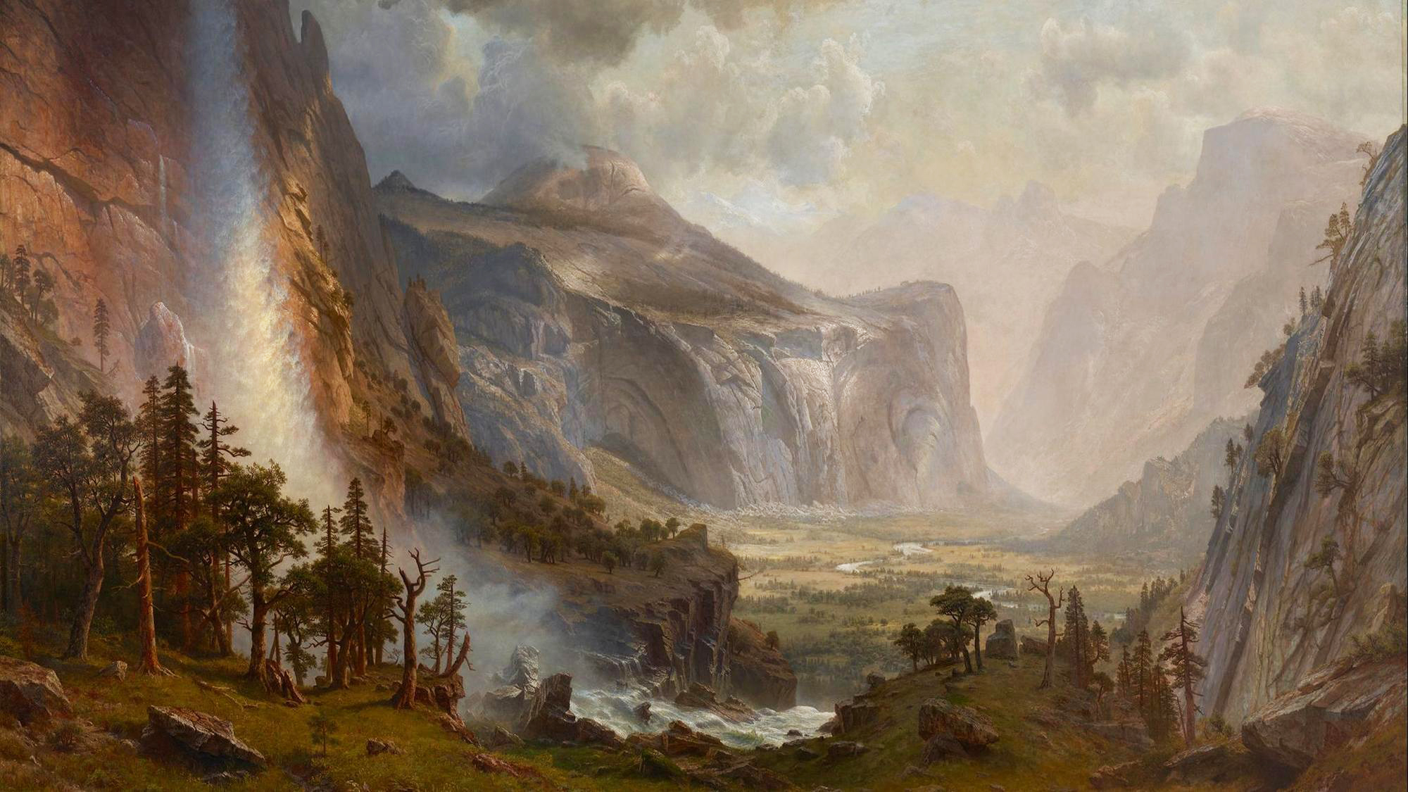 https://i2.wp.com/upload.wikimedia.org/wikipedia/commons/4/4a/The_Domes_of_the_Yosemite.jpg
