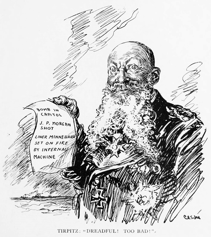 File Alfred Von Tirpitz