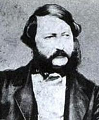 Augusto de Saxe-Coburgo-Gotha.jpg
