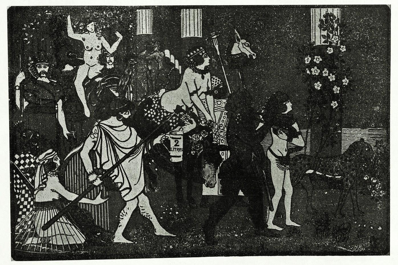https commons wikimedia org wiki file carte d 27invitation au bal des quat 27z 27arts 1907 jpg