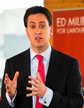 Datei:Ed Miliband (2010).jpg