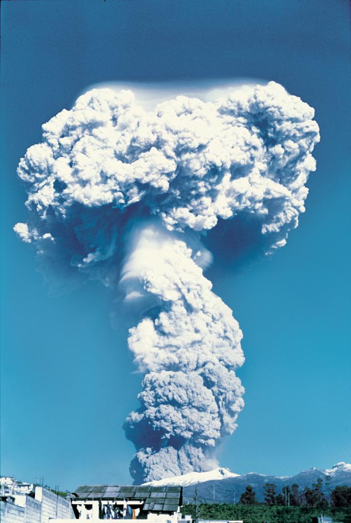 Eruptionss 228 Ule Wikipedia