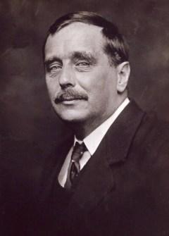 H.G. Wells by Beresford.jpg