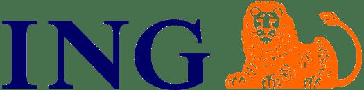 Afbeeldingsresultaat voor ing bank logo