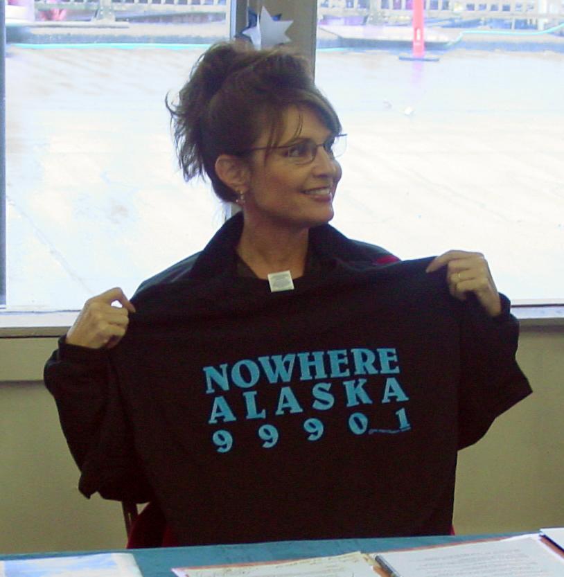 https://i2.wp.com/upload.wikimedia.org/wikipedia/commons/4/4b/Palin_nowhere.jpg