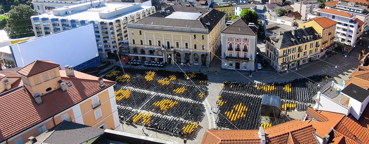 Locarno Festival Wikipedia