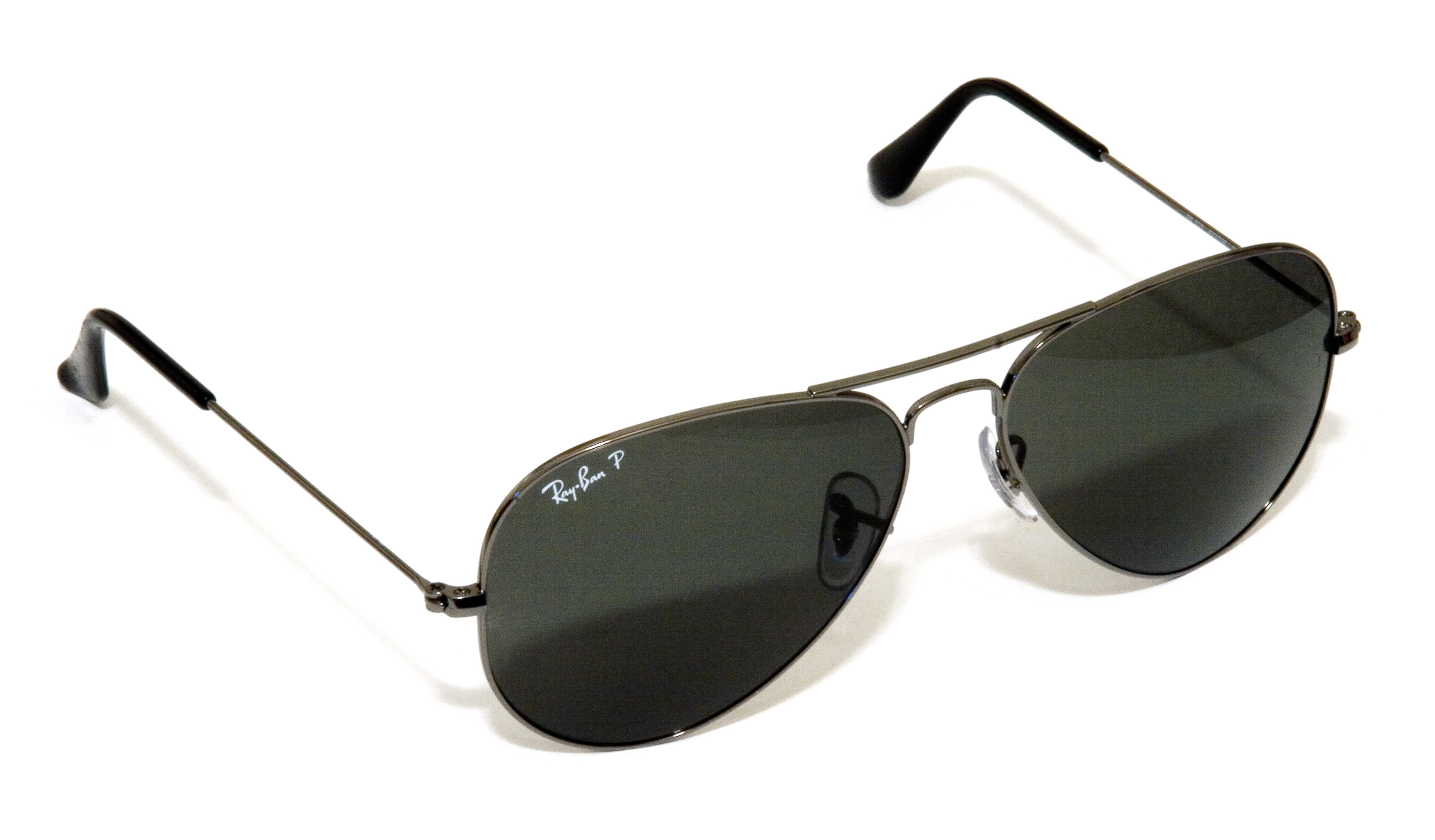 men sunglasses ray ban aviator