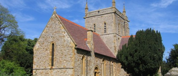 Alderminster Warwickshire & Worcestershire Family History Guide