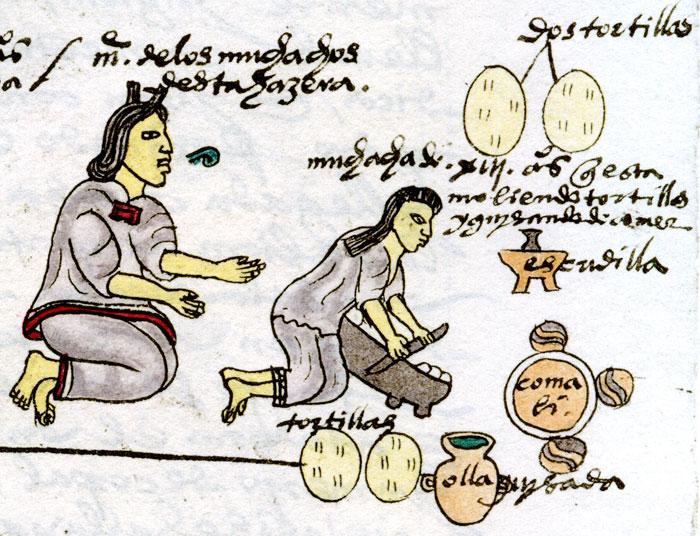 File:Tortilleras aztecas.jpg
