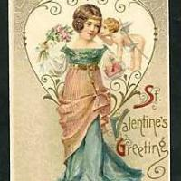 Valentine's Day Fun Facts & History
