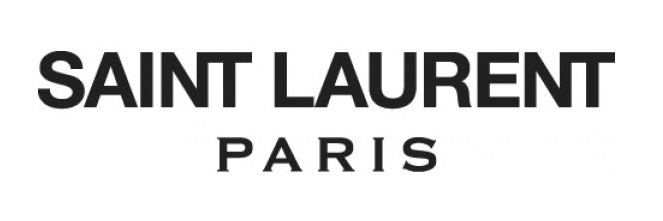 Yves Saint Laurent Brand Wikipedia