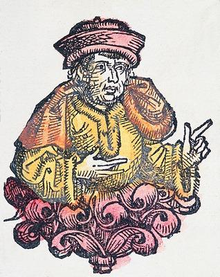 Ficheiro:Арнобий Старший -Arnobius of Sicca.jpg