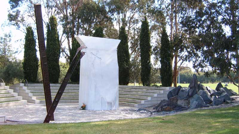 Hellenic Memorial Canberra Wikipedia
