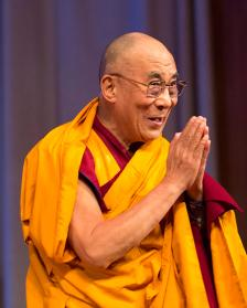 """Résultat de recherche d'images pour """"dalaï lama"""""""