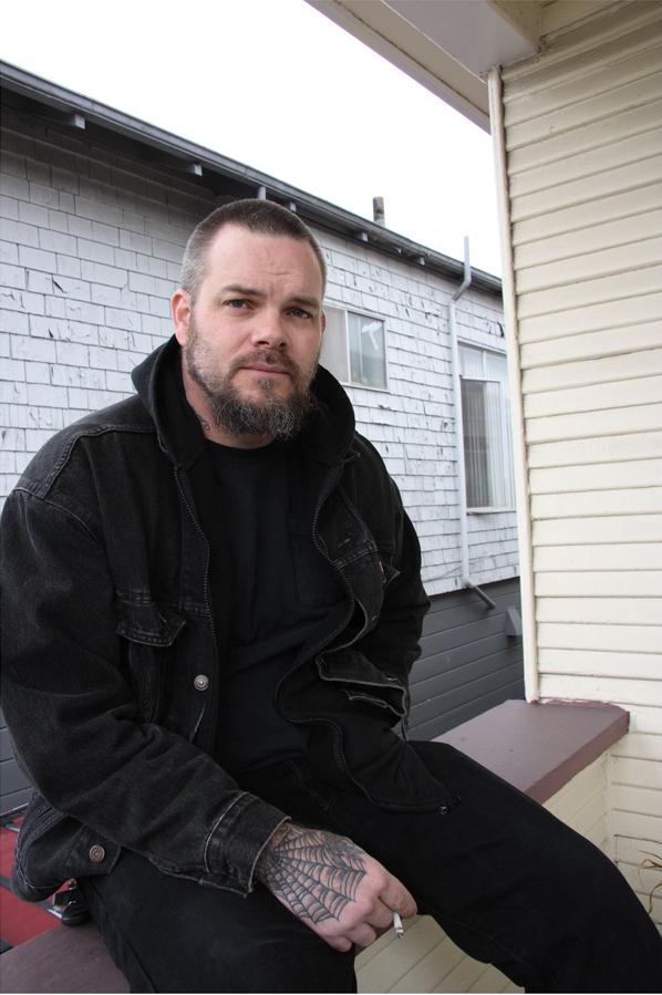 Scott Kelly Musician Wikipedia