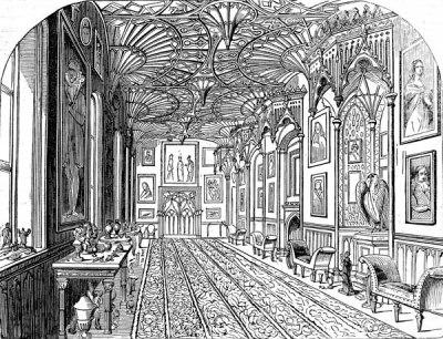 https://i2.wp.com/upload.wikimedia.org/wikipedia/commons/4/4c/Strawberry_Hill_Illustrated_London_News_1842.jpg?resize=400%2C306