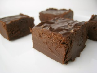 Image result for fudge