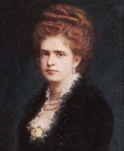 Ficheiro:33- Rainha D. Maria Pia - O Anjo da Caridade.jpg