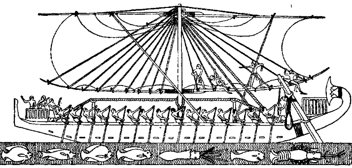 File:C+B-Ship-Fig1-HatshepsuSailingBoat.PNG