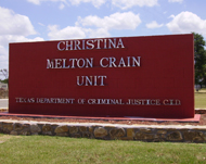 English: Christina Crain Unit Español: Unidad ...